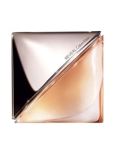 Calvin Klein Reveal Woman Edp 100 Ml Kadın Parfüm Renksiz